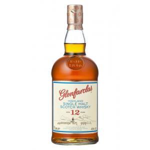 Marcas de whisky