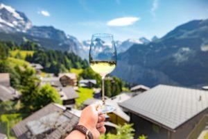 5 defectos más habituales en el vino