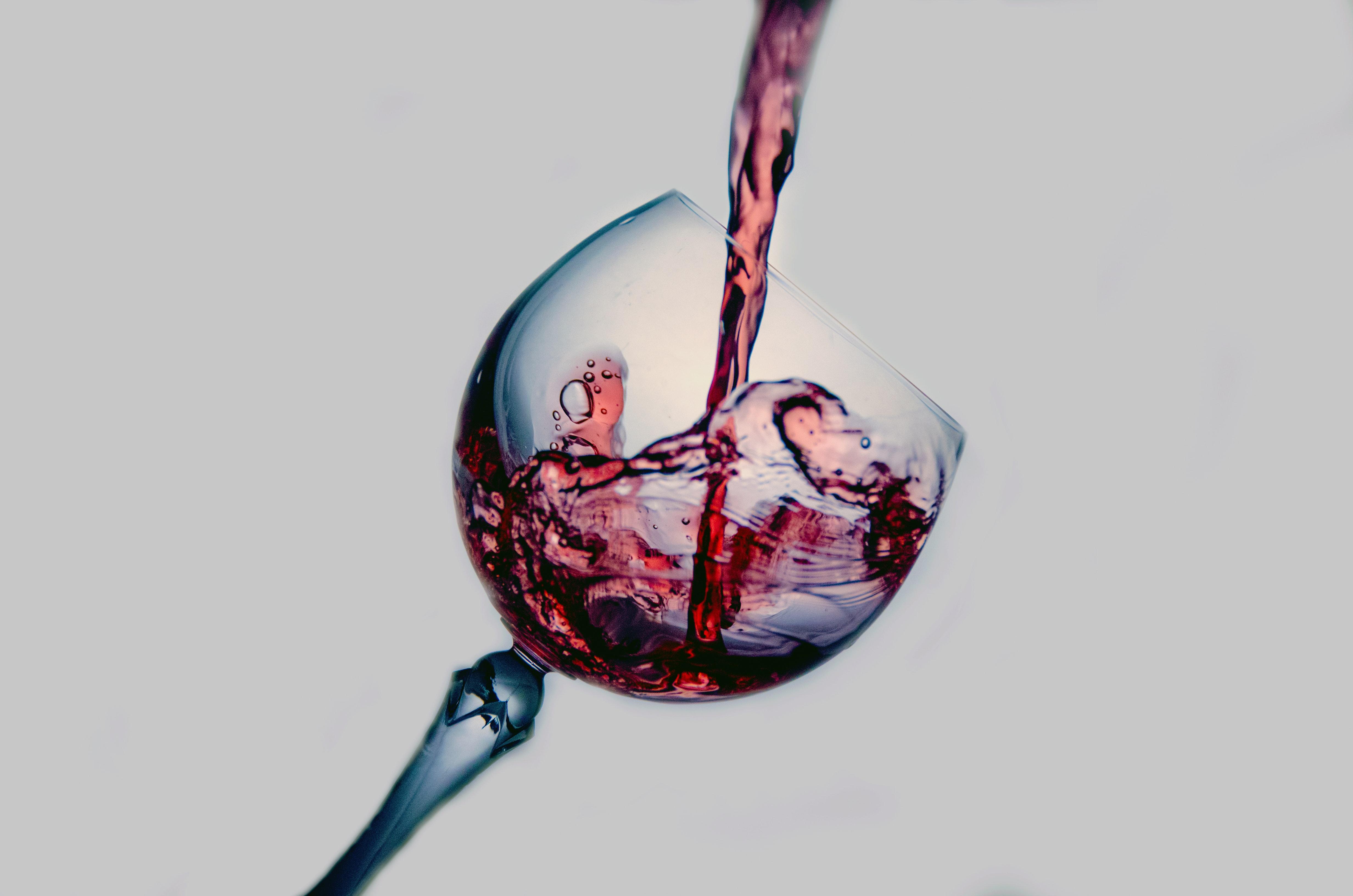 vinos en oferta