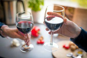 vinos de trastienda